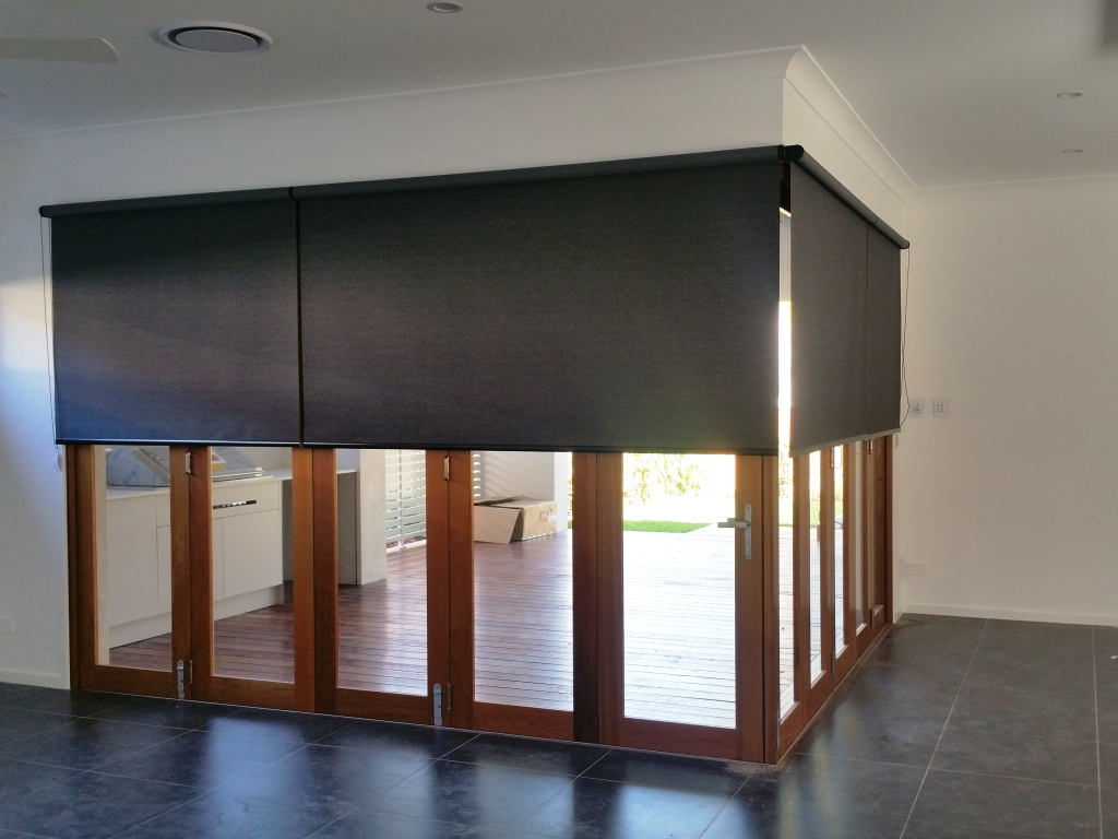 australian roller or black opaque the this s filtering newcastle plantation whether light block yet fabric an of bedrooms blind one loungeroom shutters out blinds private style translucent diverse aps is it most screen for
