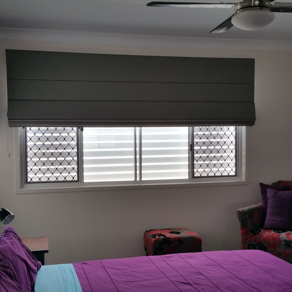 Aesthetic Blinds Shutters Curtains And Blinds In Brisbane